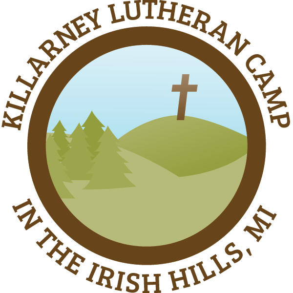 Killarney Lutheran Camp